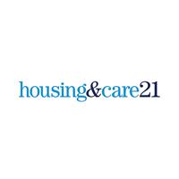 Housing21
