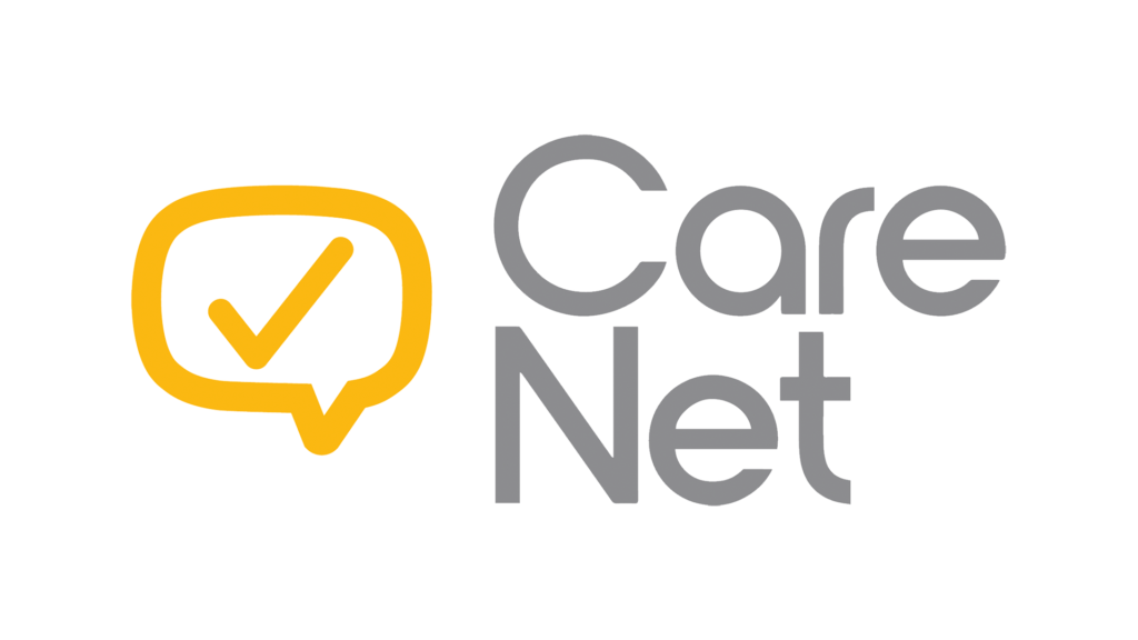 Appello CareNet : Award winning, digital Technology Enabled Care call handling platform.