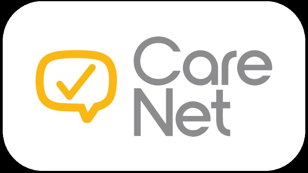 Appello CareNet : Award winning, digital Technology Enabled Care call handling platform.