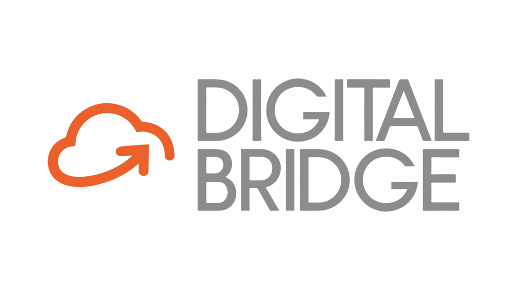 Appello DigitalBridge : Analogue to digital protocol conversion application.