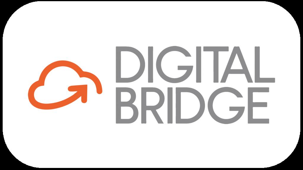 Appello DigitalBridge : Analogue to digital protocol conversion application.