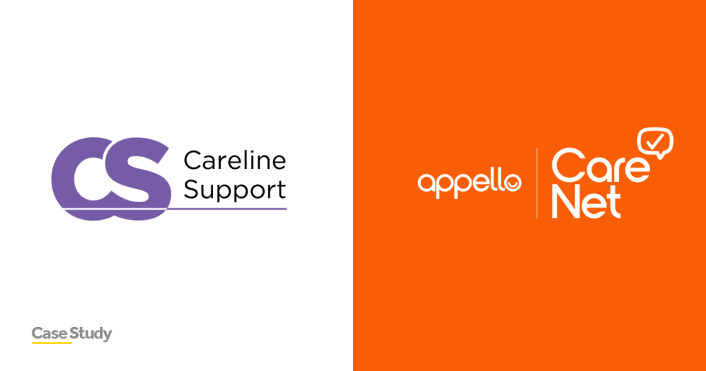 Careline Support